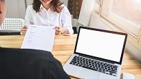 Validità lettera di licenziamento e decorrenza