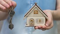 Bonus 110% ristrutturazione casa