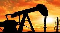ETF petrolio finanza