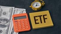 Investire negli Etf per i figli