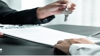 Ferie Contratto agenzie immobiliari 2021