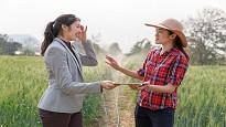 ferie contratto agricolo 2021