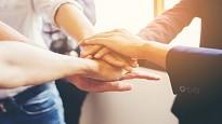 Ferie contratto cooperative sociali 2020