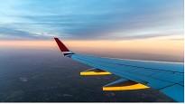 Ferie Contratto trasporto aereo 2021