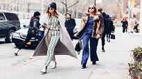 Ferie permessi contratto moda 2021