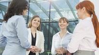 Finanziamenti, imprenditoria femminile, economia