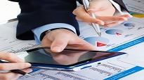 Fondi di investimento o ETF?