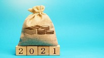 Istruzioni e spiegazioni fondi pensione