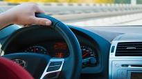 Garanzia auto Toyota supplementare