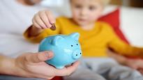 Piani di accumulo e fondi pensione