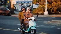 Ulteriori migliori scooter e motorini 2020
