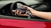 Vendere un'auto usata direttamente online