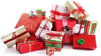 Idee regalo bambini sette anni