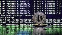 Incertezze legate al Bitcoin