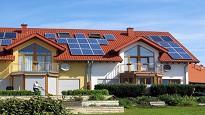Impianto fotovoltaico 2020 simulazione