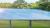 Come funziona l'impianto fotovoltaico