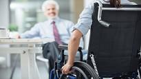 Incentivi assunzioni disabili 2020 indeterminato