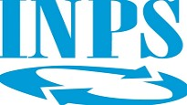 INPS numero verde 2019 2020 servizi disponibili