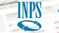 INPS servizi online disponibili 2019 2020