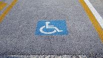 Invalidità civile, legge 104, pensioni, diritti
