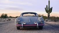 Auto d'epoca: investire nel 2021