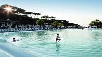Lavorare turismo contratto 2020