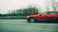 Come controllare il limite di velocità
