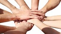 Malattia contratto cooperative sociali 2020