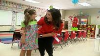 malattia contratto scuola insegnanti sostegno