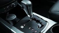 migliori auto cambio automatico 2020