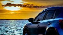 Marche, modelli e prezzi auto ibride