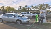 Modelli e marche auto usate elettriche