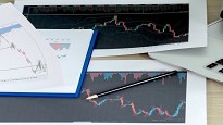 Commissioni trading online più basse