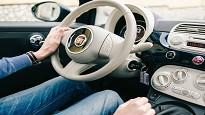 Migliori concessionarie auto Fiat Milano 2021