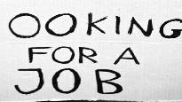 naspi requisiti disoccupazione