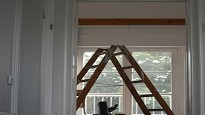 Obblighi 2020 lavori casa condominio