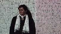 Domicilio digitale, a chi spetta obbligo