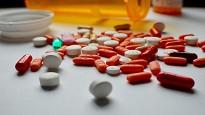 Paga base contratto farmacie private 2021
