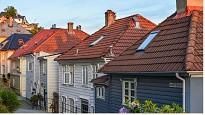 Part time Contratto agenzie immobiliari 2021