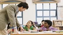 Part time docenti scuola primaria 2020