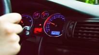 Patente B, auto, codice stradale, esame