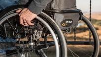 Pensione anticipata 2020 assistenza disabili
