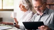 Pensione anticipata leggi 2019