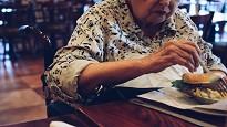 Pensione minima donne 2020 requisiti