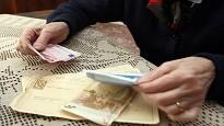 Pensione sociale requisiti