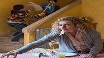 Pensioni casalinghe 2020 regole
