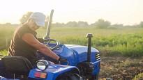 Periodo prova contratto agricolo 2021