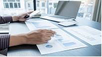 Periodo prova contratto credito assicurazioni 2021