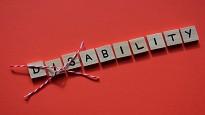 Agevolazioni per disabili 2021