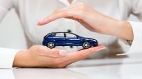 Pignoramento auto legge
